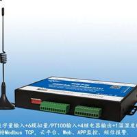 金鸽S272  手机APP无线报警器  云平台实时报警器