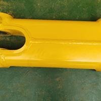 小松挖掘机配件工字架pc200系列 质量保证 产品齐全