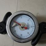 上海0-160KN机械式拉力表哪里有卖