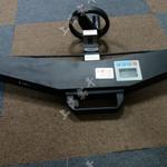 游乐场所专用50KN绳索张力测量仪厂家