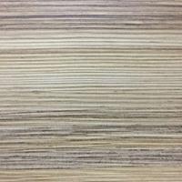 伊美家防火板4393WH,椰子部落横纹威盛亚同款木纹耐火板
