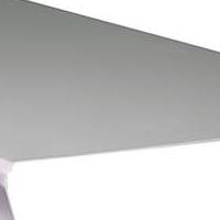 加油站防风铝条扣_加油站高边防风铝条扣_防风铝条扣多少钱一平方