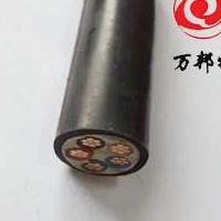 万邦特YJV5*10电线电缆