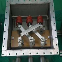 35-220kV电缆金属护层接地箱系列产品