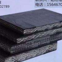 山西st630-st5700钢丝绳输送带/太原煤矿电厂水泥厂钢铁厂专用