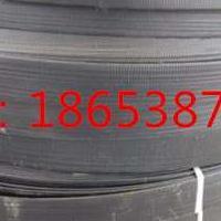 供应南阳CAT钢塑复合拉筋带30020B.50022