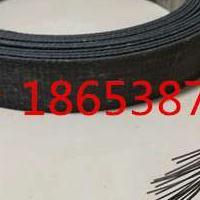 晋城钢塑复合拉筋带,柔性土工拉筋带应用