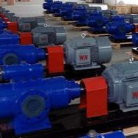 HSNH2200-46螺杆泵价格