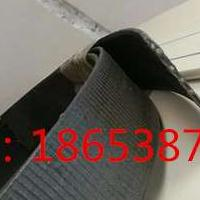 洛阳CAT钢塑复合拉筋带价格低,土工加筋带性能