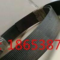 钢塑拉筋带30020A质优价廉 泰安钢塑复合网厂家