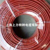高温线JG(JHXG)1140V 硅橡胶高压耐高温电机引接电线