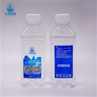 工业丙烯酸正丁酯供应茂名石化广东东莞中海南联
