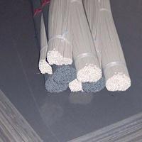 山东滨州PVC塑料板  厂家一站式批发