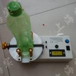 10N.m输液瓶瓶盖力矩测量仪哪个牌子好