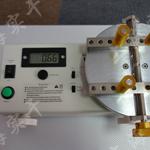 0.5-25N.m吸吸果冻专用瓶盖扭力测试仪价格