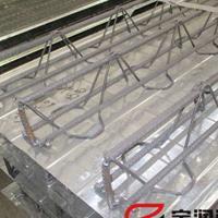 宝润达厂家直销钢筋楼承板_钢筋桁架楼承板