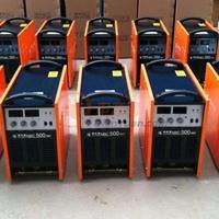 重庆二氧化碳保护焊机