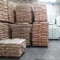 杜邦 专业进口.国产.PPS.PBT.POM.尼龙.纯树脂.加纤.塑料代理商