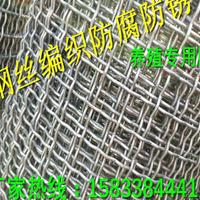 广西养猪围栏网厂@养猪围栏网厂家批发@养猪围栏网厂家直销