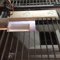 有机玻璃板材,亚克力板