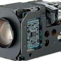 FCB-EX480CP索尼整机机芯