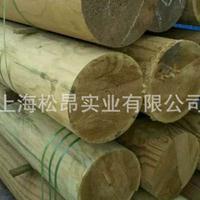 上海花旗松防腐木价格