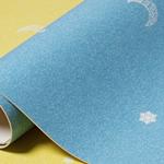 赣州PVC地板 幼儿园塑胶地板 舞蹈地胶 养老院地板 PVC地板价格