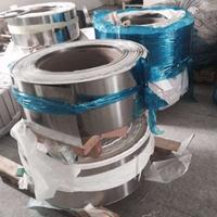 无磁SUS305不锈钢带,SUS305拉伸用不锈钢带