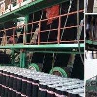 单面自粘橡胶沥青防水卷材厂家最新价格