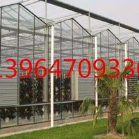 一平方玻璃温室多少钱 玻璃温室厂家直销 玻璃投资建设