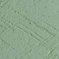 境美硅藻泥肌理系列-布艺料