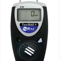 PGM-1120便携式硫化氢气体检测仪、硫化氢报警仪