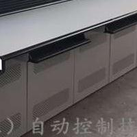 公安局指挥大厅专用研判台 指挥中心控制台广州厂家制造