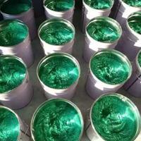 河北乙烯基玻璃鳞片胶泥生产厂家