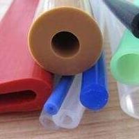 常用彩色硅胶管,红色硅胶管,绿色硅胶管
