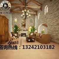 耐磨瓷砖批发采购,楼兰瓷砖厂家出厂价直供,低价工程地板砖