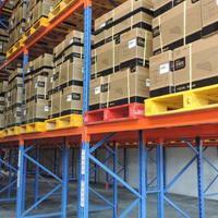 云南重型货架云南横梁货架厂家直销质量保证