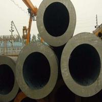 广西现货供应低温Q345C无缝管 Q345D厚壁合金钢管 冷拉无缝管