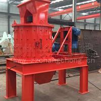 泸州小型新型制砂设备价格 石灰石新型制砂设备知名厂家