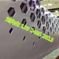聚酯幕墙铝单板  仿石纹长城型铝单板崇匠建材供应全国