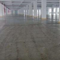提供通用中底涂地坪漆 江苏地区地坪漆生产厂家
