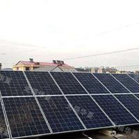 光福华夏(光伏)高效节能发电系统-仲宫11Kw