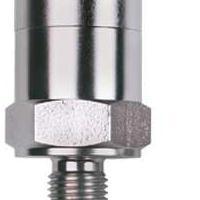 460-405-502-20-601-61/000压力变送器