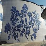 广州厂家批发铝单板