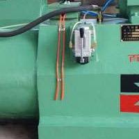 锻造线辅助设备(气动撞锤)