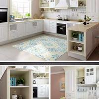 现货全铝橱柜柜体材料 新款铝合金家具 全铝橱柜型材铝型材