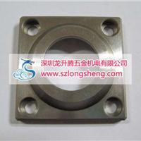 广州批发沙迪克不锈钢下喷水头�w板S407原厂编号3081032