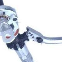KLAUKE德国EK6022L HK6022液压钳专用模具压模模具压接钳模子座