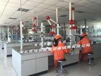 石家庄全钢实验台-专业生产厂家