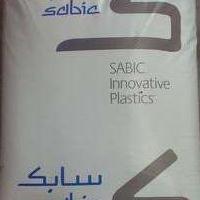 原厂现货供应SABIC PC 943NC工程塑料